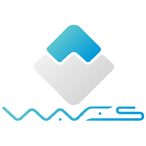 The Waves Blockchain